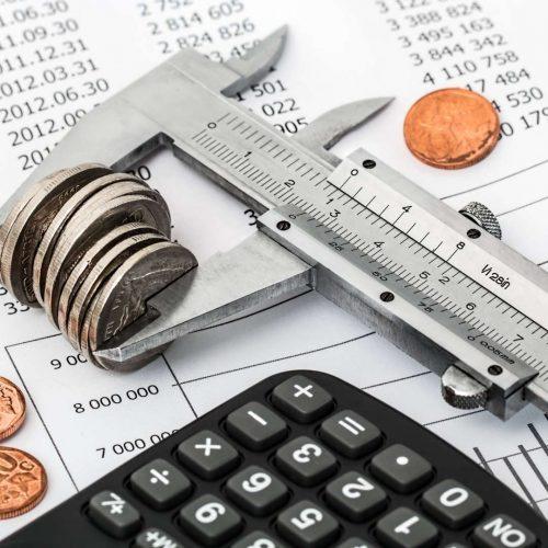 Manay CPA Inc. Tax and Accounting Services Marietta GA