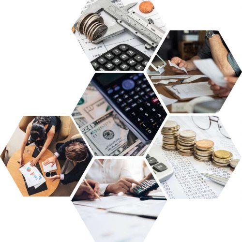 Bank Financing Manay CPA Marietta GA Tax and Accounting