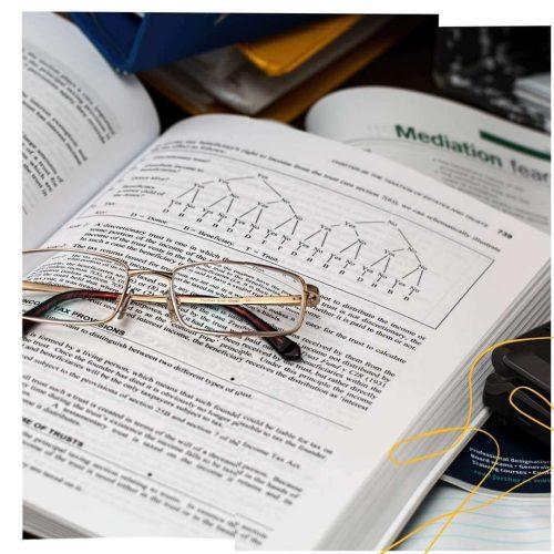 Forensic Accounting Manay CPA Marietta GA Tax and Accounting