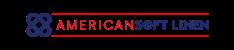 american soft linen Logo Manay CPA