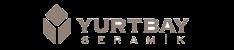 Yurtbay Seramik Logo Manay CPA