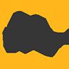 Manay CPA Logo Favicon