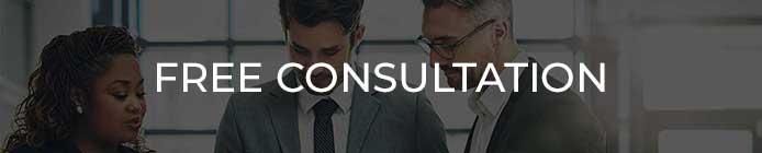 Manay CPA Free Consultation Atlanta CPA