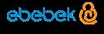 ebebek Logo Manay CPA