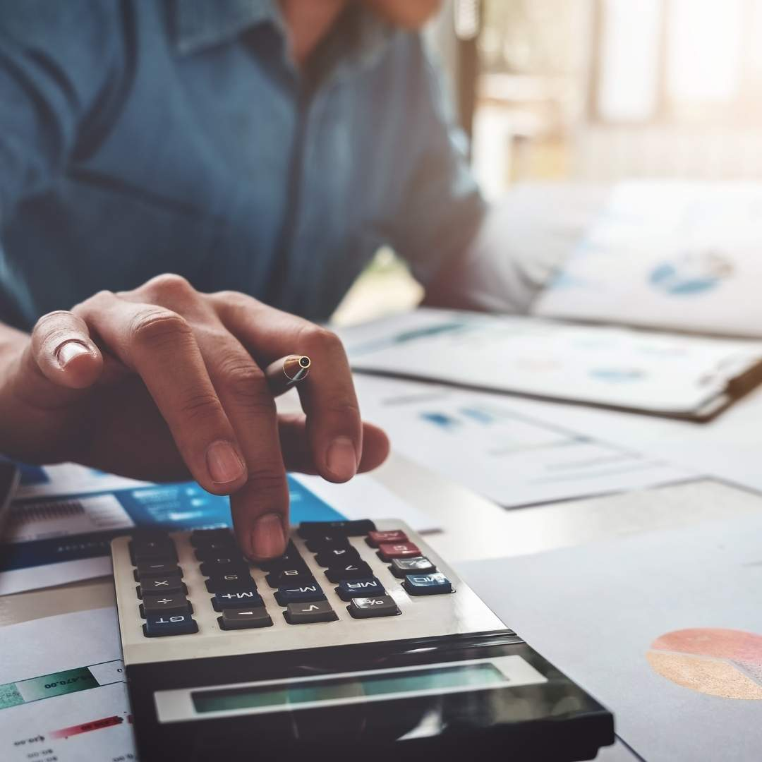 Manay CPA Tax Services Marietta Tax and Accounting