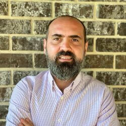 Atinc Sonmezer - Amazon Sales & Marketing Consultant at Manay CPA