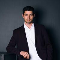 Manay CPA Müşteri Yorumları Amerika'da Türk CPA