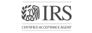 IRS Certified Public Agent Manay CPA