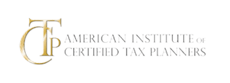 Manay CPA Licences Members of AICPA