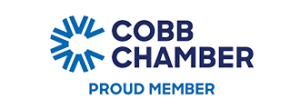 Manay CPA COBB Chamber Proud Member
