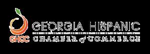 Manay CPA Georgia Hispanic Chamber of Commerce