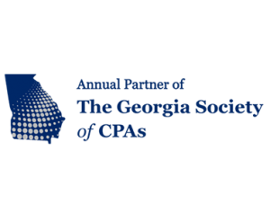 Manay CPA Licences The Georgia Society of CPAs